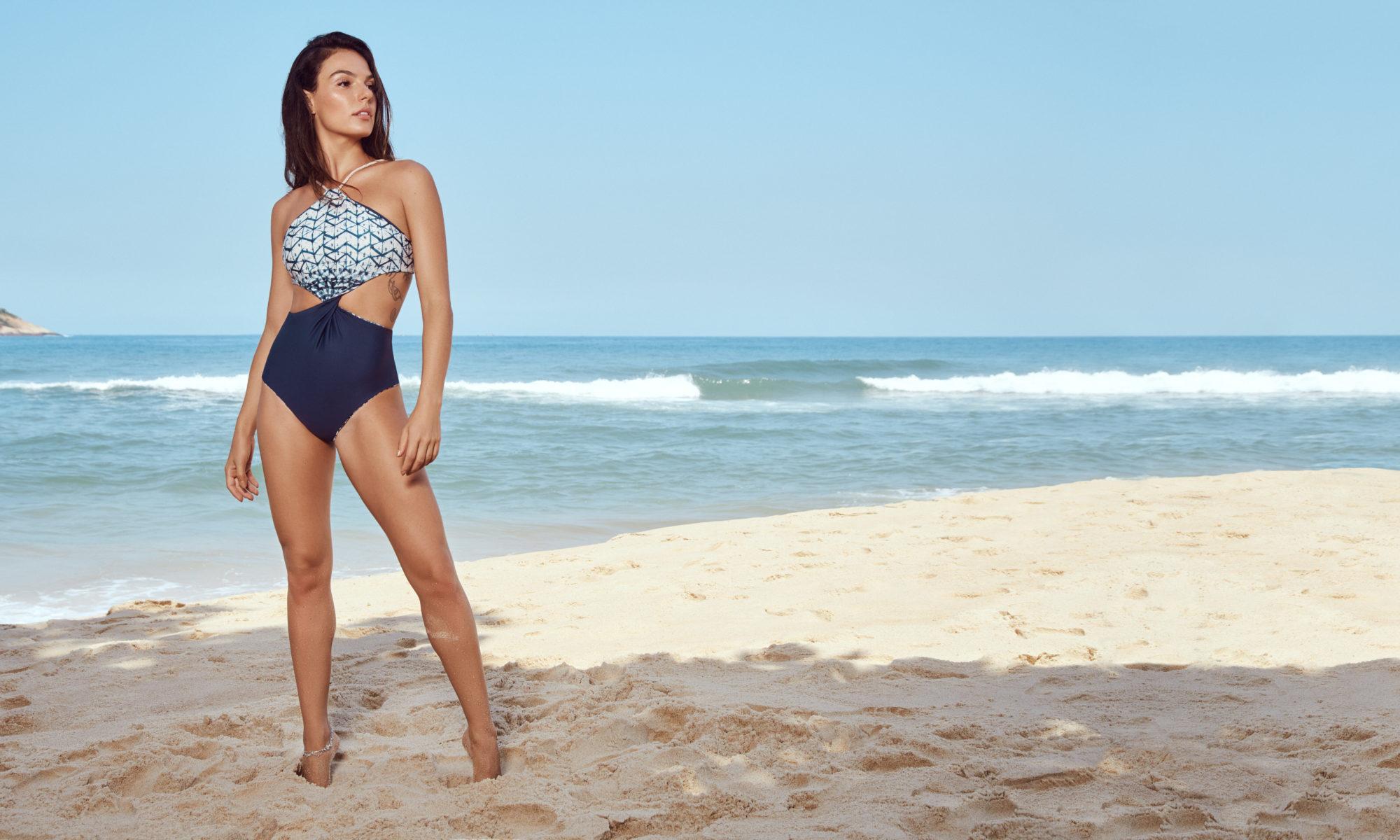 1813dfd62d Veja agora o Fashion Film da nova coleção de moda praia da LIVE! Verão 2019  – EXPERIENCE
